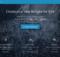 Membuat Website Pribadi Menggunakan WordPress