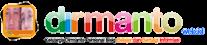 DIRMANTO.web.id