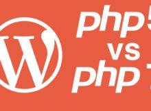 PHP Compatibility Checker Untuk Periksa Kesiapan PHP Versi 7