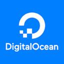 Setting OpenVPN Pada Digital Ocean