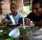 Kandang Ingkung Resto & Kopi Yogyakarta