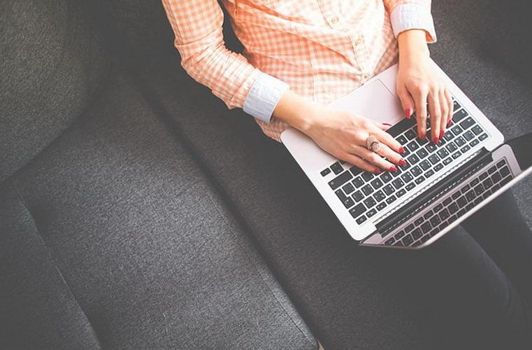 Menulis Tidak Harus di Blog Sendiri
