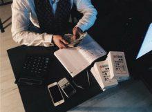 Tips dalam Menentukan Vendor Sistem Payroll Perusahaan