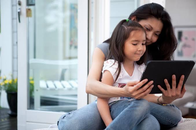 Tindakan Nyata Bagi Anak Remaja Sekitar Kita