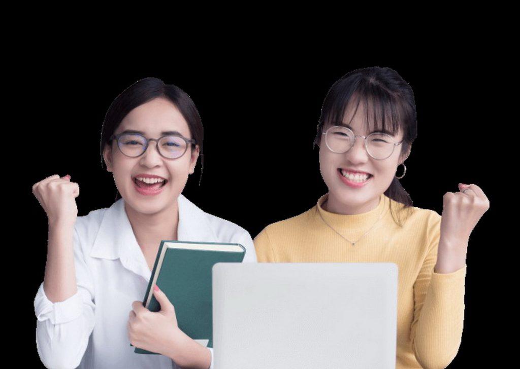Latihan Soal Ujian Nasional SMA Bersama Edutore