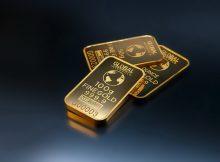 4 Hal yang Perlu Dipersiapkan untuk Membuka Tabungan Emas