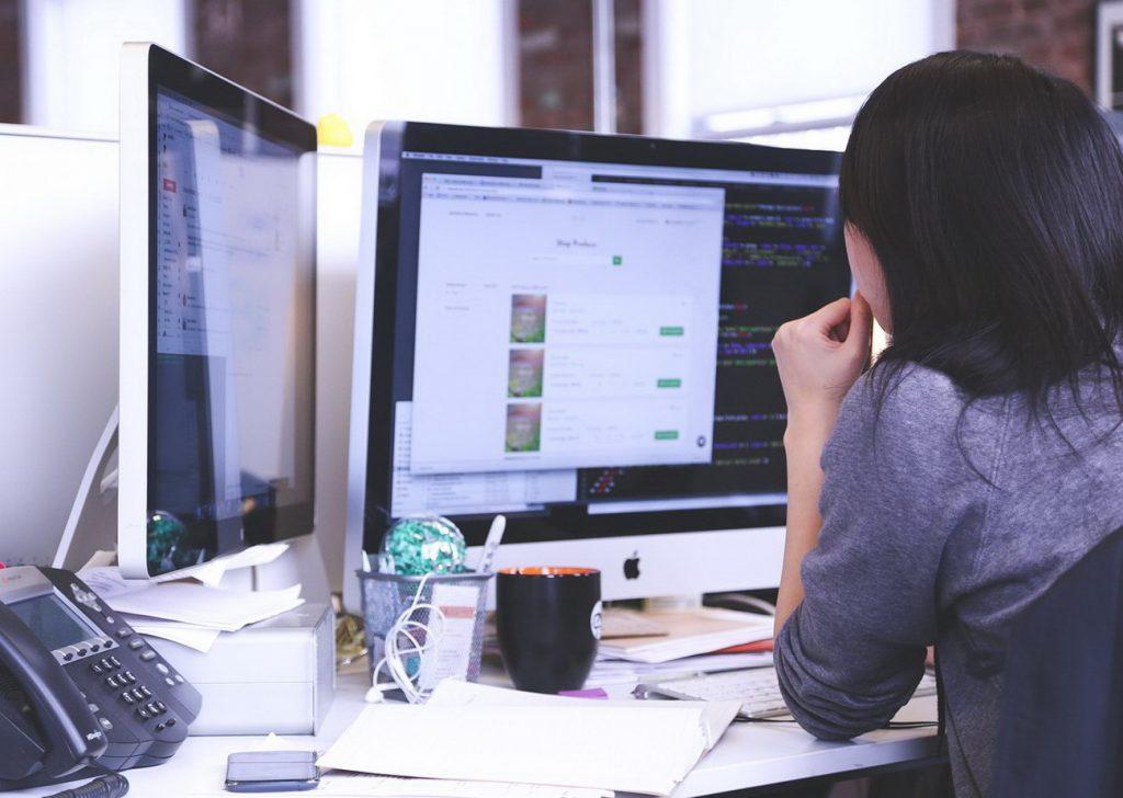 Kenali Aset Bisnis Online Dari Sekarang