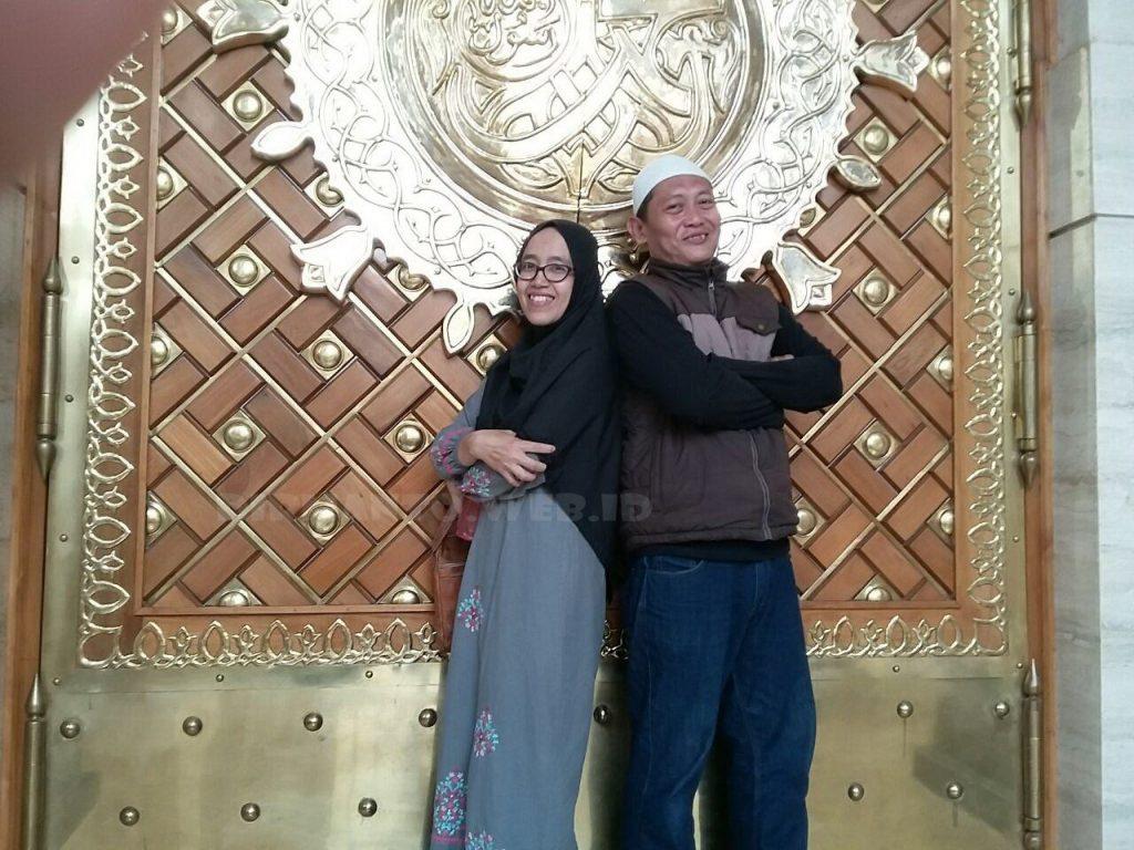 Foto di Masjid Suciati Saliman