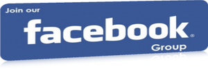 Facebook Grup Personal Blog Indonesia