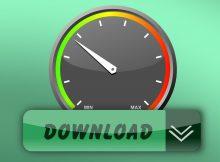 GTmetrix Bukan Acuan Utama Analisa Kecepatan