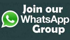 Whatsapp Grup Personal Blog Indonesia