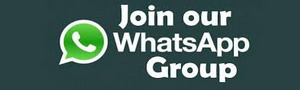 Whatsapp Grup Personal Blog Indonesia