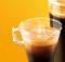 Espresso Kapsul : Cara Asyik Menikmati Kopi!