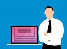3 Cara Cepat Membuat Landing Page