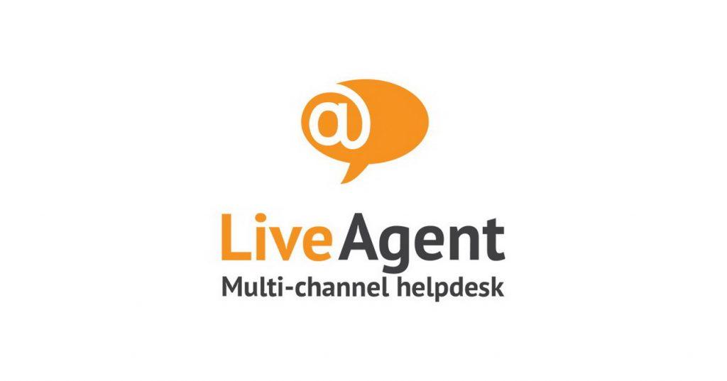 Mencoba LiveAgent Sebagai Fitur Live Chat di Blog