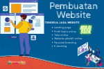 Jasa Website Bisnis Online