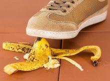 Pentingnya Memiliki Asuransi Kecelakaan Untuk Perlindungan