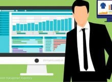 Sistem Cloud ERP SystemEver: Partner Handal Mengelola Bisnis Anda