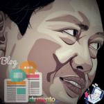 Profil PWA Dirman Personal Blog