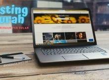 Penyedia Jasa Web Hosting Murah Untuk Memulai Bisnis