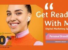 7 Aset Personal Branding Berupa Gambar