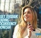 Tokenomy : Platform Investasi Crypto Indonesia Terbaru