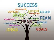 3 Faktor Penting Agar Branding Produk Sukses