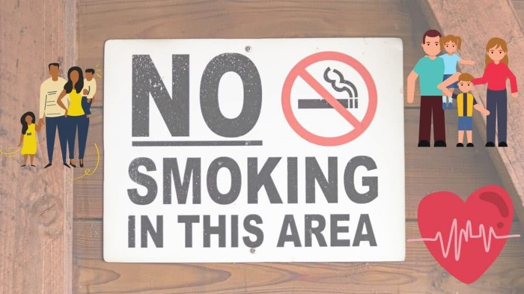 Ingin Mencoba Berhenti Merokok? Lakukan 5 Cara Berikut ini