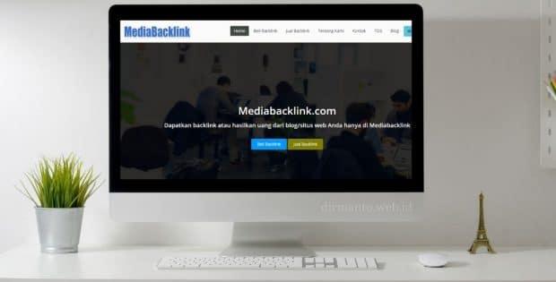 Review Media Jasa Jual Beli Backlink Berkualitas