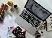 Apa Saja Aplikasi Desain Grafis Favorit Anda?