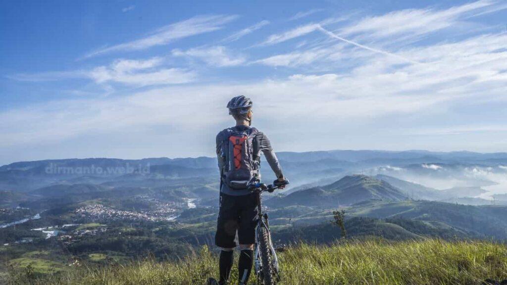 Bisa Dilakukan Di Rumah : Inilah 5 Jenis Olahraga Mengecilkan Paha