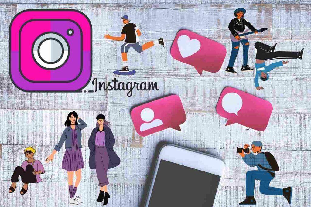 Jualan di Medsos? Berikut Cara Promosi di Instagram